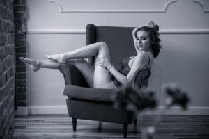 IzabelaWlodarek411