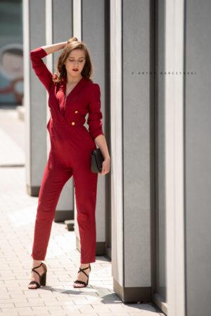 IzabelaWlodarek901