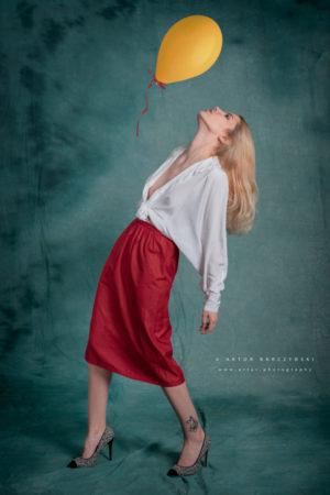 SvetlanaBaraulya001