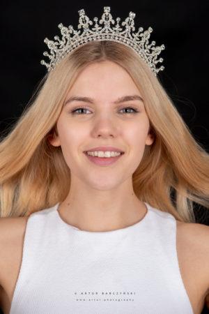 SvetlanaBaraulya002