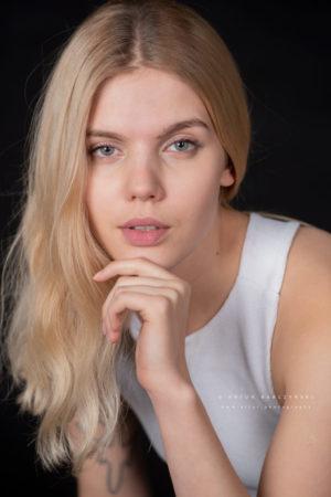 SvetlanaBaraulya005