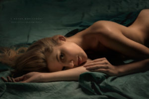 SvetlanaBaraulya007