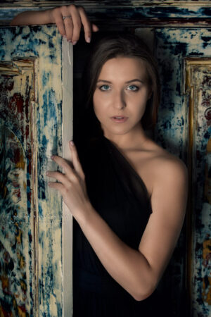 IzabelaWlodarek1001